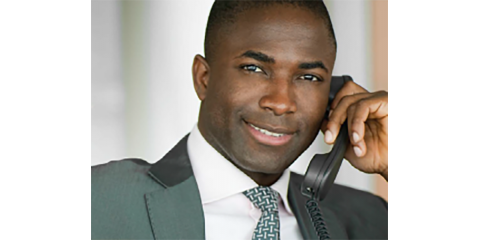 Is AT&T SD-WAN and BVoIP The Right Solution for You?, Northwest Harris, Texas