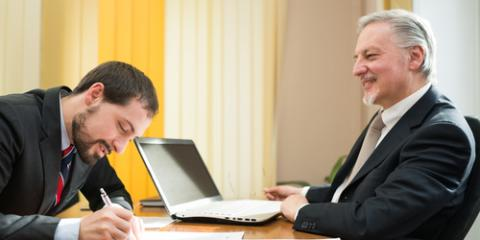 Why You Should Work with a Broker When Selling a Business, St. Cloud, Minnesota