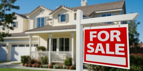 The Importance of an Inspection Before Selling Your House, Woodbury, Minnesota