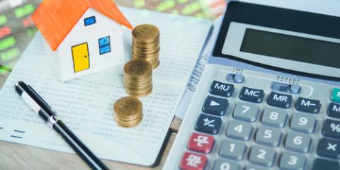 What Are the Costs of Selling My Minnesota Home?, Zimmerman, Minnesota