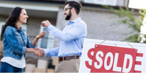 Selling a Home? 4 Tips to Improve the Curb Appeal, Denver, Colorado