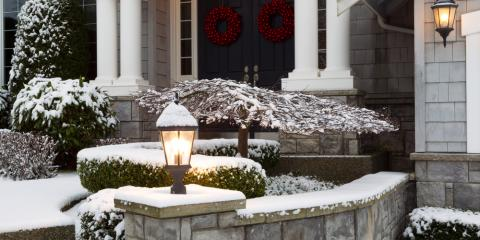 3 Helpful Tips for Selling a House in Minneapolis in the Winter, Minneapolis, Minnesota