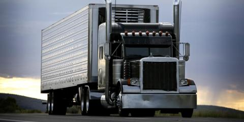 4 Reasons to Have Semi-Truck Repair Done by a Professional, Rock Springs North, Wyoming