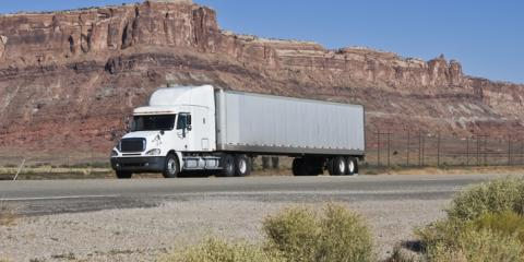 4 Tips to Remember When You Need Semi-Truck Roadside Assistance, Clifton Springs, New York