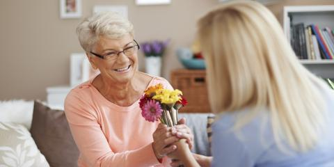 3 Reasons to Purchase Flowers for Mother's Day, Erlanger, Kentucky