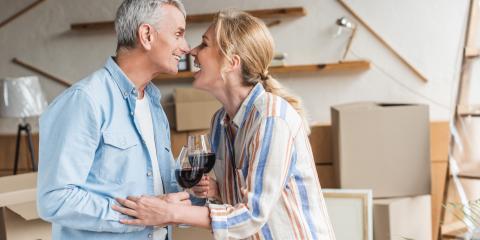 4 Helpful Design Tips for Senior Apartments, Perinton, New York