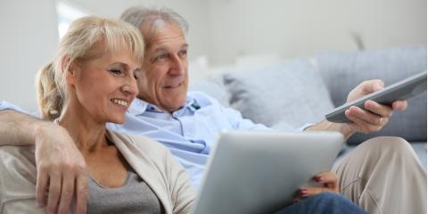 3 Reasons to Retire in a Senior Luxury Apartment, Onalaska, Wisconsin