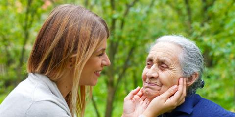 Senior Care: 3 Ways to Make the Most of Quality Time with Loved Ones, Toms River, New Jersey