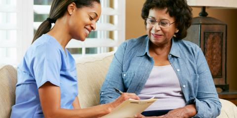 3 Benefits of Having Senior Care Specialists Help With Errands, New Britain, Connecticut