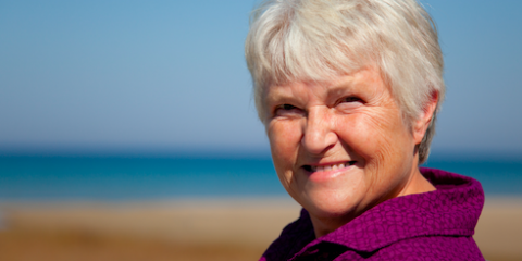 3 Important Summertime Senior Care Tips, Foley, Alabama
