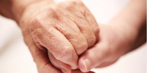 3 Signs It's Time to Consider Senior Care Services, Denver, Colorado