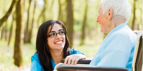 Senior Care Providers on 3 Reasons the Elderly Need Company, Queens, New York