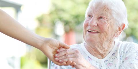 3 Signs You Should Consider Senior Care Services, Lincoln, Nebraska