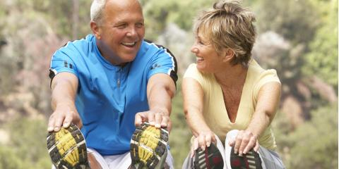 3 Senior Care Lifestyle Tips for Healthy Aging, Montgomery, Ohio