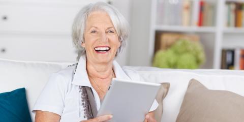 3 Benefits of a Senior Care Social Program , Medina, Ohio