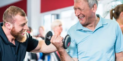 3 Ways Seniors Can Stay Active During the Winter, Rocky Fork, Missouri
