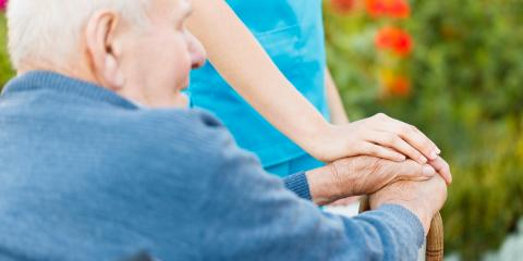 Why Is Home Care So Beneficial For Seniors? , Wentzville, Missouri