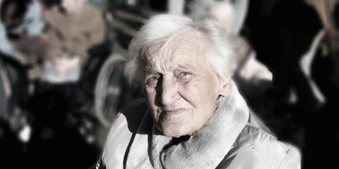 3 Dementia Care Tips From Traverse City's Top Elderly Care Team, Garfield, Michigan