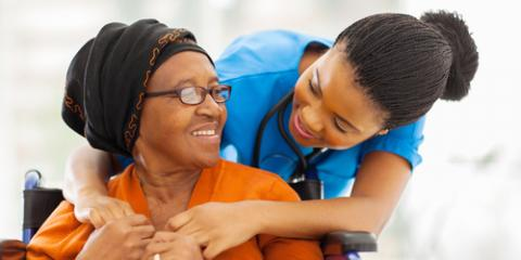 4 Commonly Asked Questions About Senior Care, Wayne, New Jersey