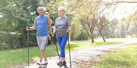 3 Ways to Keep Senior Loved Ones Active, West Plains, Missouri