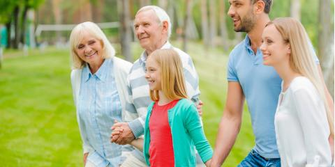 Your Guide to Senior Care in Summer, West Plains, Missouri