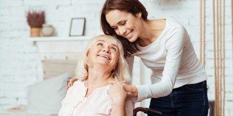 3 Qualities to Look for in an In-Home Senior Care Agency, Moncks Corner, South Carolina