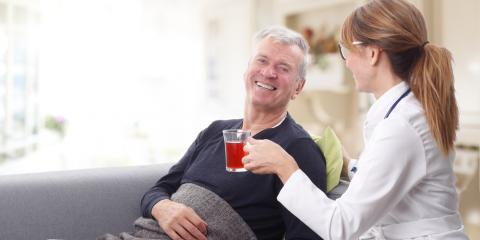 4 Qualities of an Excellent Senior Care Provider, New Britain, Connecticut