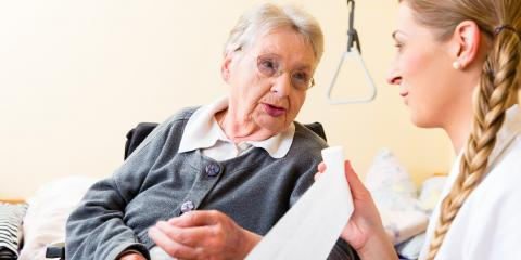 How to Choose the Perfect Elderly Care Facility, Chillicothe, Ohio