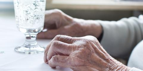Senior Caregivers Share 3 Tips On How to Identify and Treat Dehydration in the Elderly, Denver, Colorado