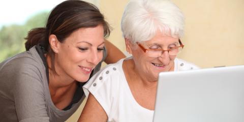 Why & When You Should Consider Senior Home Care, Cincinnati, Ohio