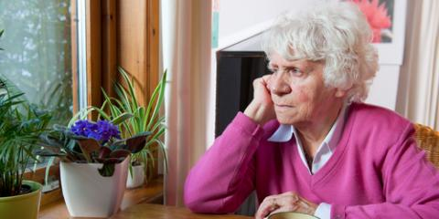 Debunking 5 Common Myths About Senior Home Health Care, St. Louis, Missouri