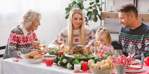 3 Tips for Celebrating the Holidays With Your Senior, Northwest Travis, Texas