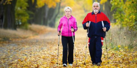 3 Ways to Help Slow the Progression of Alzheimer's, Perinton, New York