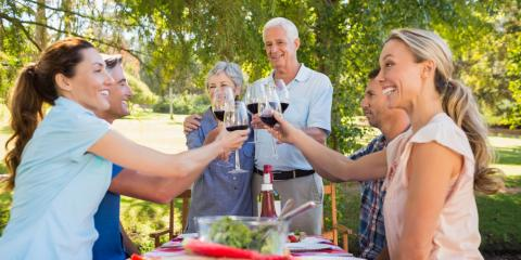 4 Ways Social Interaction Is Vital to Elderly Care, Lexington-Fayette, Kentucky