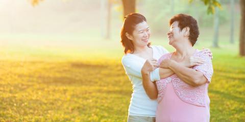 3 Ways for Seniors to Improve their Memory, Prospect, Kentucky