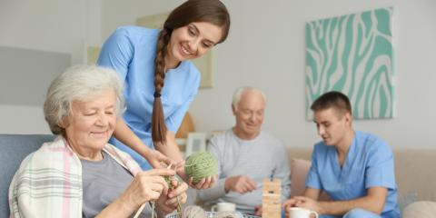 Your Guide to Understanding Adult Day Services, Covington, Kentucky