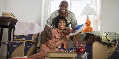 3 Senior Transition Tips to Help With Downsizing  , Littleton, Colorado