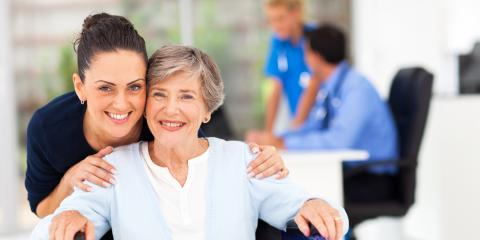 3 Moving Tips for Seniors From Waipahu's Best Professional Movers, Ewa, Hawaii