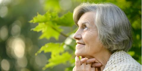 4 Important Summer Senior Care Safety Tips , Wayne, New Jersey