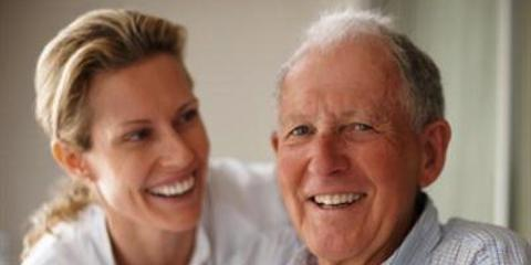Three Unique Elder Care Services Offered by Always Best Care Senior Services , Palos Park, Illinois