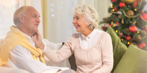 3 Holiday Scams to Help Seniors Avoid, Toms River, New Jersey