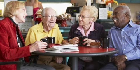 3 Myths About Assisted Living Senior Care You Shouldn't Believe, Freedom, Wisconsin
