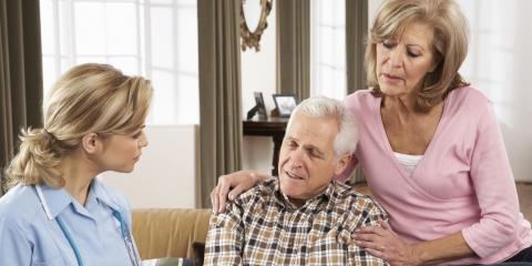 Why Knowing Your Family History Will Result in Better Home Health Care, Manhattan, New York