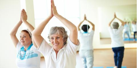 When Living at a Retirement Home, Use These Tips to Stay Independent, West Plains, Missouri