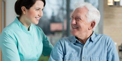 Dayton's Best Senior Care Services Company Offers 5 Holiday Happiness Tips, Washington, Ohio