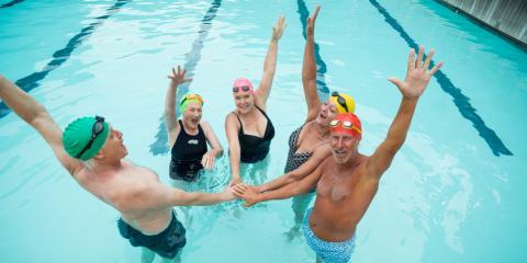 5 Benefits of Group Activities & Socialization as Part of Senior Living, Honolulu, Hawaii