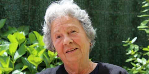 Village De Memoire on the Benefits of Senior Living, Ville Platte, Louisiana