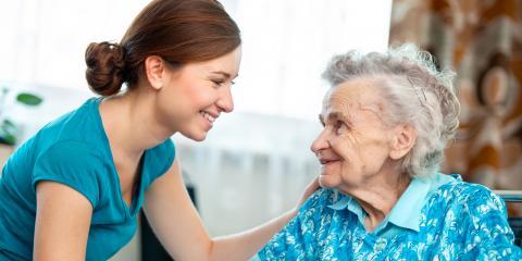 5 Tips for Touring a Senior Living Center, Covington, Kentucky
