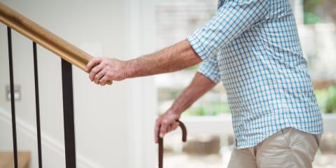 3 Signs It's Time for a Senior to Consider Assisted Living Accommodation, Freedom, Wisconsin