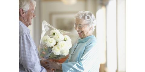 3 Important Facts About the Senior Real Estate Market, Mount Pleasant, South Carolina